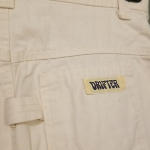 Other - Early 80s painter style pants
